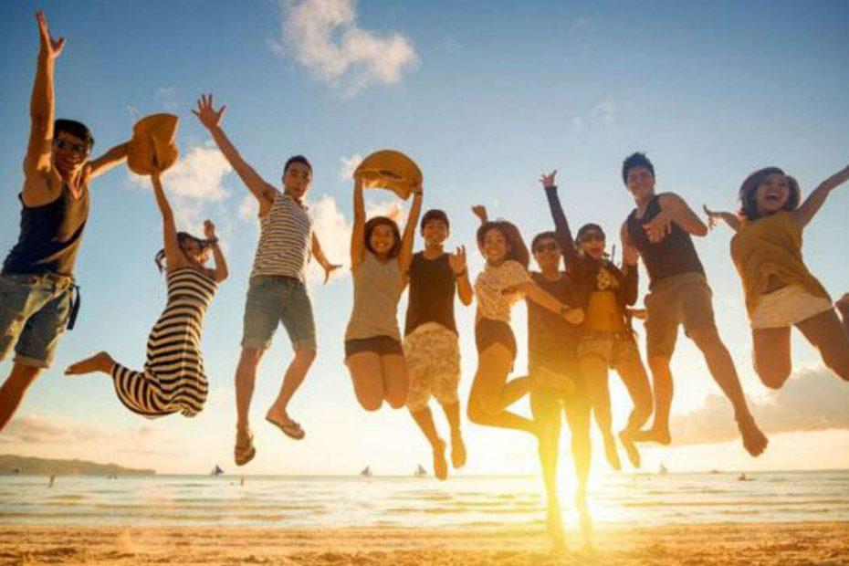 कैसे लोगों को बनाएं दोस्त और कैसे लोगों से रहें दूर