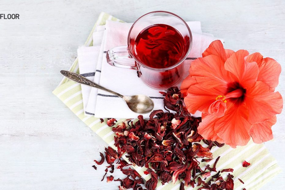 फूलों के औषधीय गुण गुलाब के औषधीय गुण सूरजमुखी के फूल के औषधीय गुण