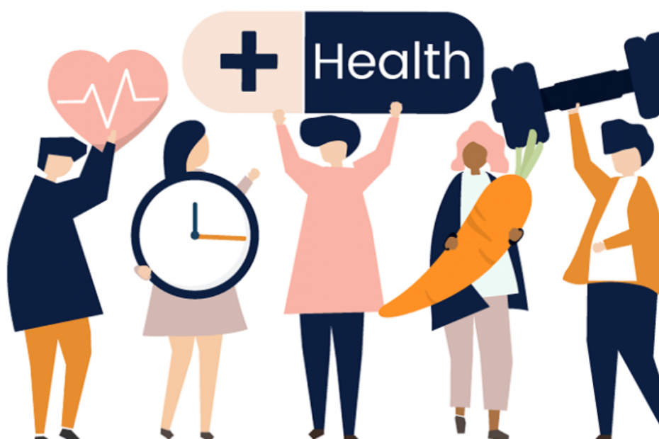 hindi-health-information