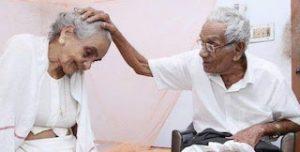 Sharda and narayanan story