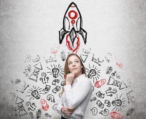 जिज्ञासु कैसे बनें अपनी जिज्ञासा को कैसे बढ़ाएँ बच्चे को जिज्ञासु बनाने के लिए जरुर आजमाए इन उपायों को