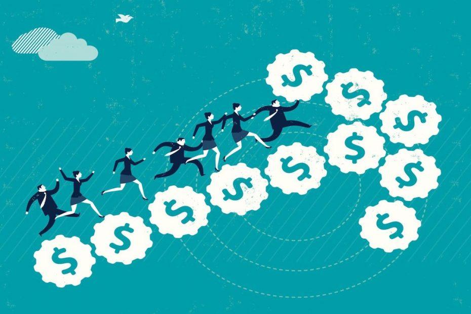 WAYS TO CREATE MILLION-DOLLAR BUSINESS IDEAS IN HINDI
